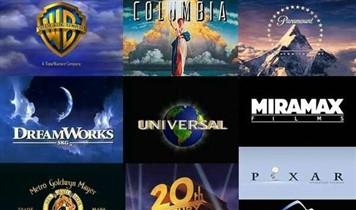 Top 10 hãng phim nổi tiếng nhất thế giới