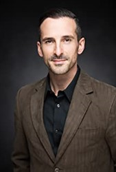 Michael Patrick Denis