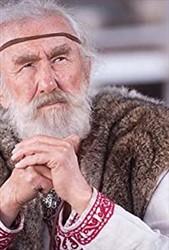 Georgiy Derevyanskiy