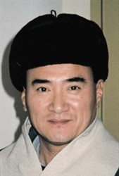 Limin Deng