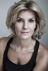 Joanna Bobin