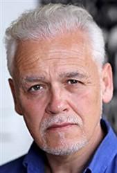 Walter van Dyk