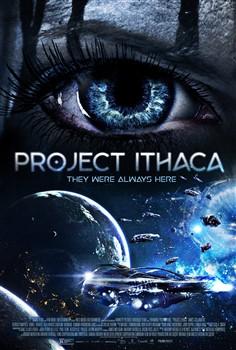 Dự Án Ithaca