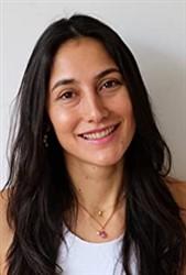 Karol Cristina da Silva