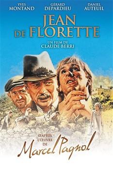 Jean Của Trang Trại Florette