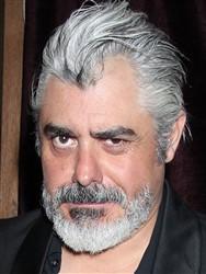 Darrell D'Silva