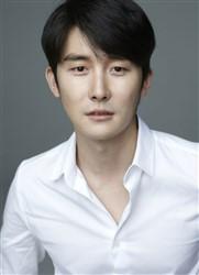 Jun-han Kim