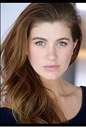 Laura Dreyfuss