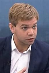 Samuel Thivierge