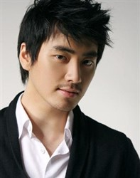 Joon-hyeok Lee