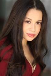 Brenda Lorena Garcia