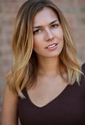 Maggie Callahan