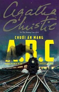 Tiểu thuyết  trinh thám của Agatha Christie