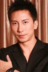 Dennis To Yue-Hong