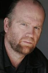 Thomas F. Duffy