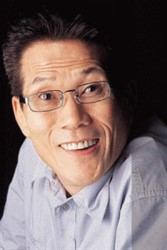 Lee Do-gyeong
