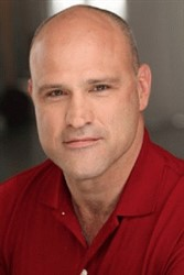 Robert Bryan Davis