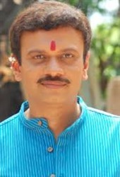 Milind Pathak