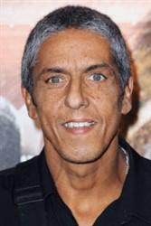 Samy Naceri