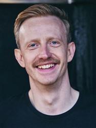 David Zimmerschied