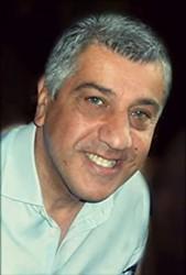Metin Hassan