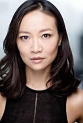 Momo Yeung