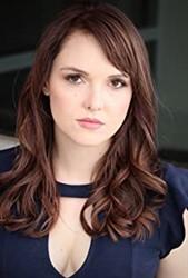 Sofia Embid