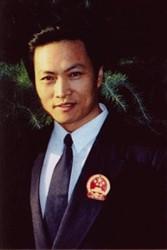 Chen Zhi-Hui