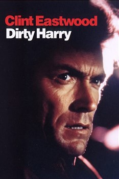 Harry Bẩn Thỉu