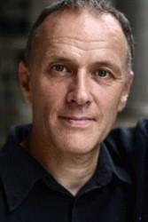 Martin Vaughan Lewis