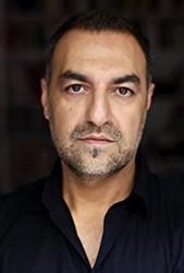 Juan Carlos Vellido