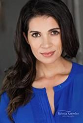 Raquel Merediz