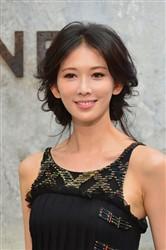Chi-Ling Lin
