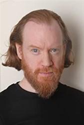Simon Meacock