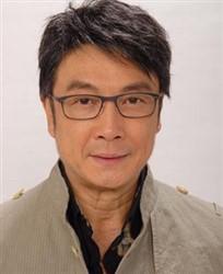 Damian Lau (Lưu Tùng Nhân)