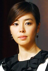Gyu-ri Kim