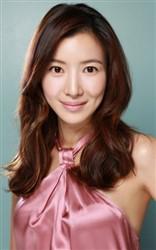 Yun Se-ah