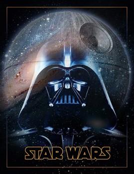 Chiến Tranh Giữa Các Vì Sao | Star Wars