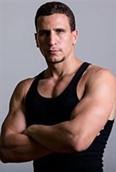 Brahim Chab