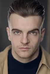 Jonno Davies