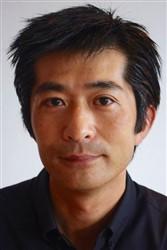 Yoji Tatsuta