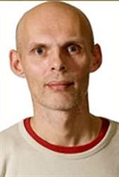 Petr Klimes