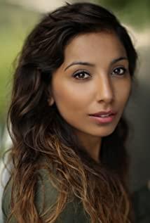 Asmara Gabrielle