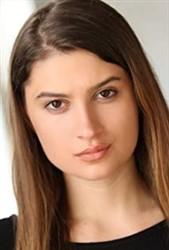 Gabriela DeNardo