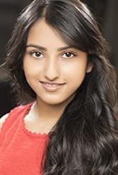 Sheila Awasthi