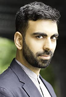 Waleed Akhtar