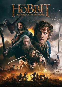 Người Hobbit