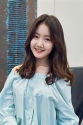 Ji-hee Jin