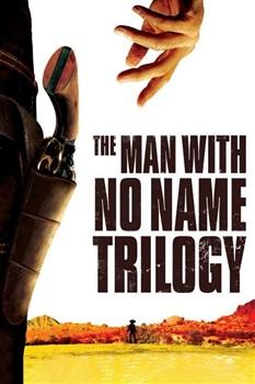 Người Đàn Ông Không Tên