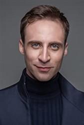 Matthew Zuk